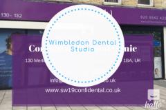 Wimbledon Dental Studio - Get a Confident Smile