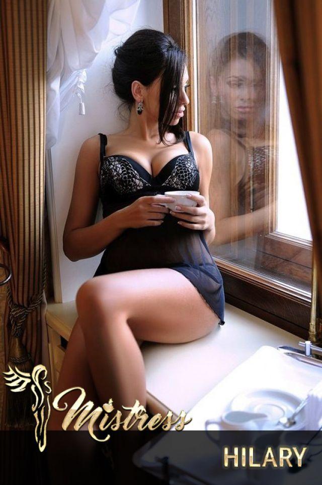 privategirls au locanto dating Queensland