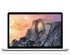 Mac book Rentals Solutions for many short term in Londo