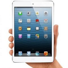 iPad Rental -Corporate ipad rent & iPad hire in London