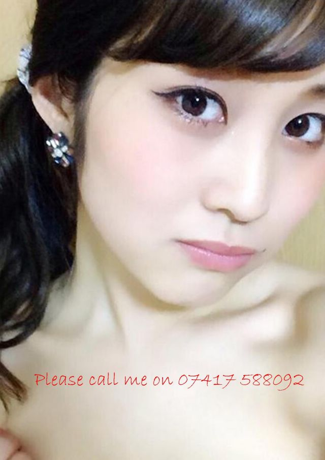 chinese escorts manchester footworship