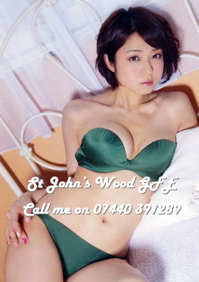 escort massage oslo chinese dating site