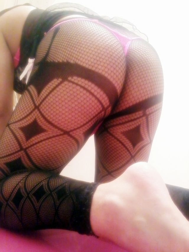 private escourts the  adult classifieds Sydney