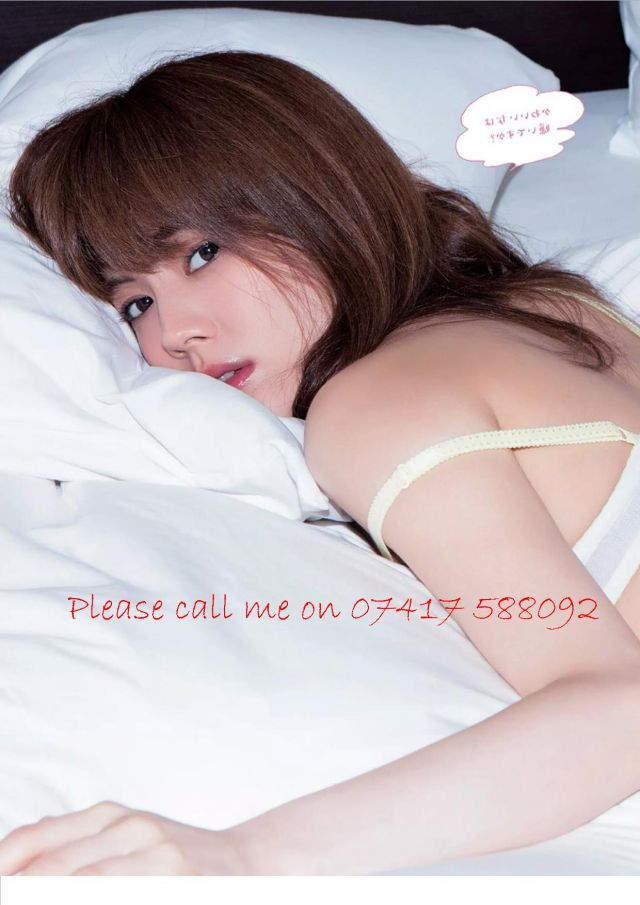 flexible independent escorts in greater manchester
