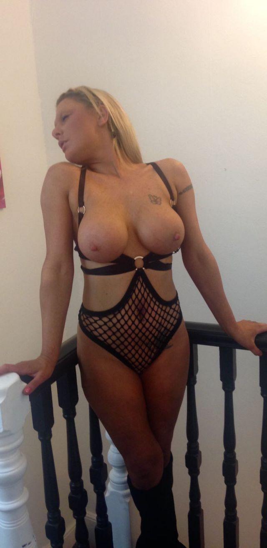 pornstar escort czech dating uk