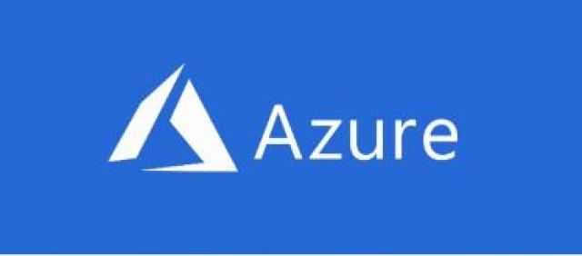 Im selling Azure accounts with 200 credit for just 10 3 Image