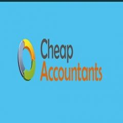 Cheap Accountants