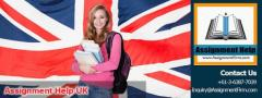 High-Quality Assignment Help for UK College Students
