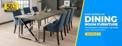 Best Dining Room Furniture for Sale