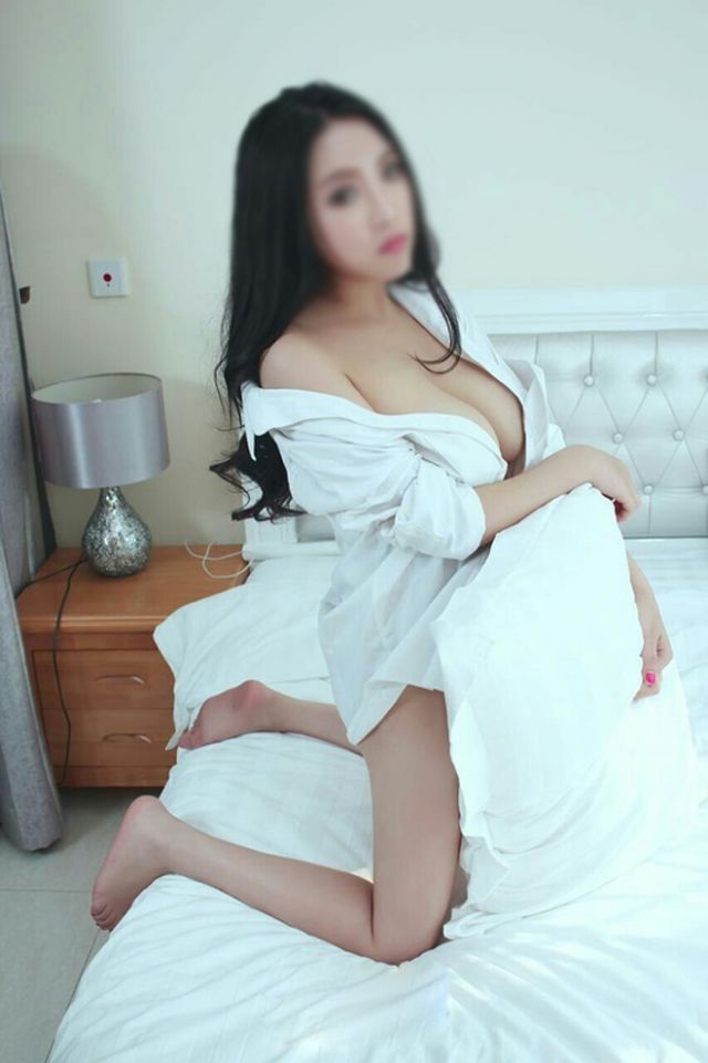 casual dating asian escort services