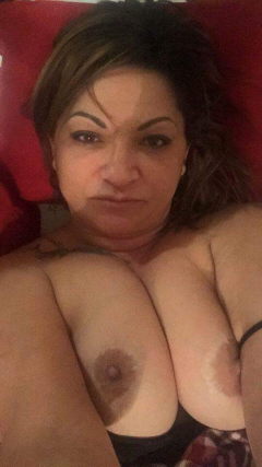 Anita Barbara Only 50