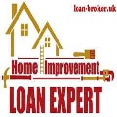 Home Improvement Loans in the UK  Rediscover your home