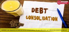 Personal Loans for Debt Consolidation UK  Zero Process