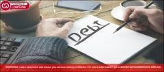 Debt Consolidation Loan  UK  1,000-35,000