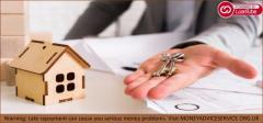 Homeowner Loans  Unsecured Loans at Loan Broker UK