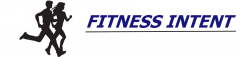 Prime Fitness And Weight Loss Website Business for sale