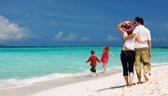 goa beach holiday packages