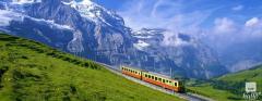 Sikkim Darjeeling Tour Packages According Budget