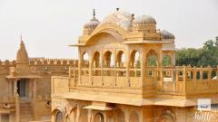 Tour and travel Packages in India Budget Tours India