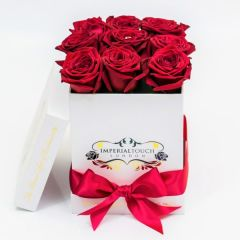 Luxury Flowers Delivered in London