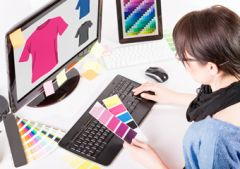 Custom Design Services In Blacpool Tdd