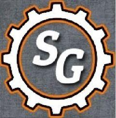 Slaters Garage Ltd