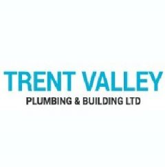 Trent Valley Plumbing and Building Ltd