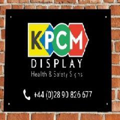 KPCM Display Ltd