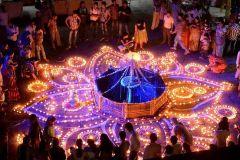 Diwali Tours India  India Diwali Tour 2017