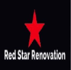 Red Star Renovation