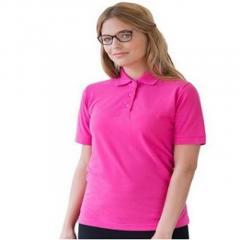 Buy Embroidered Shirts Online at Bludog