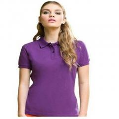 Workwear Embroidery T Shirt Printing in Coventry