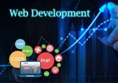 Website Development Service in UK- Codefingers Technolo