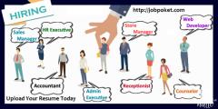 Effective Useful Tips for choosing Full Time Career Job