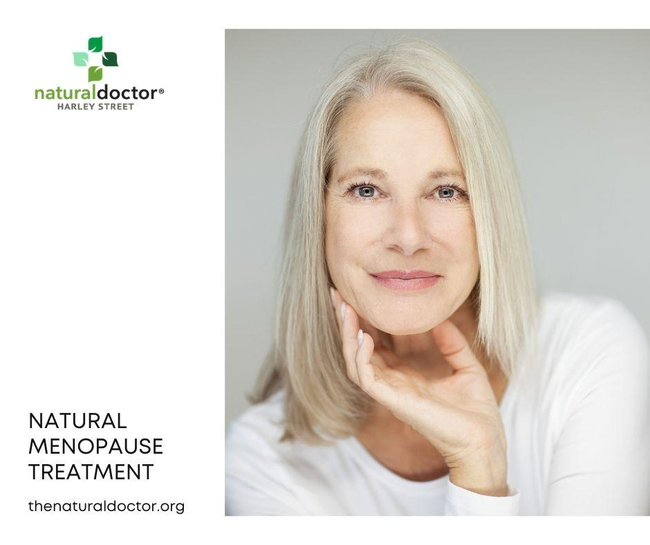 The Natural Doctor 4 Image