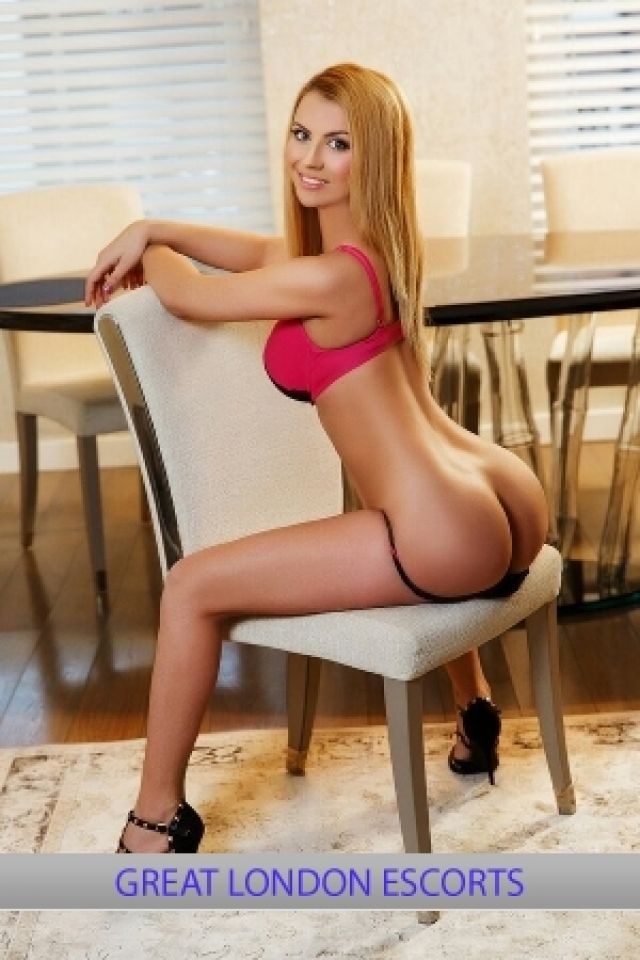 s best escorts locanto  casual encounters