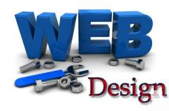 Effective Web Design Service - Custom Website Design