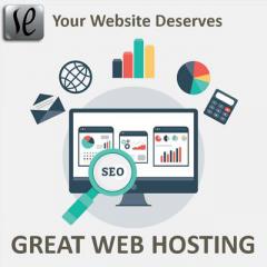 Affordable & Best Web Hosting Services