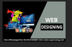Affordable Web and Graphic Design StudioSE Software Te