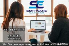 Best Web Design,Logo Design & App Design Company Near