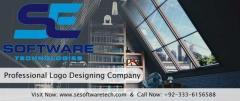 Professional Web and Graphic Design Studio