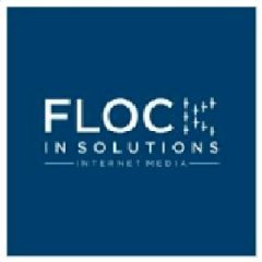 Flock In Solutions