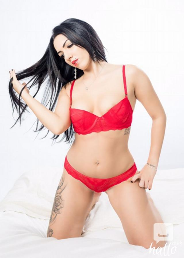 teeds grove spanish girl personals Browse adult personals in iowa - the hawkeye state iowa is a midwestern state that is known for its state fair, agriculture and dairy industry, amusement parks college football, and modern.