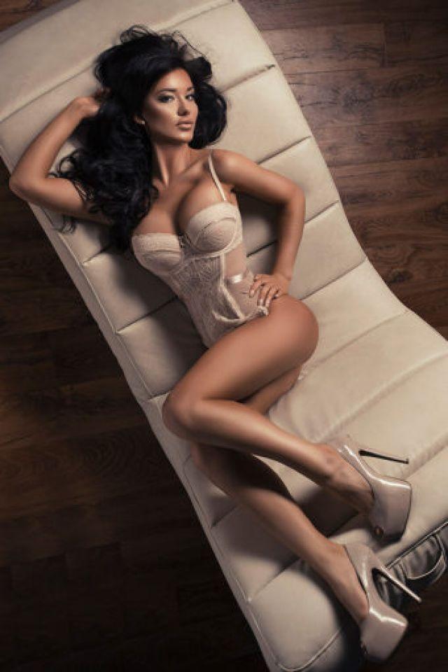 escort finder luxury escorts New South Wales