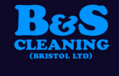 Experts Cleaners in Bristol