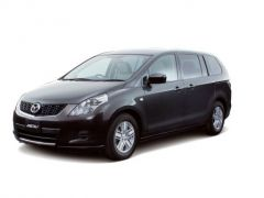 London Airport Transfer Minicabs Services