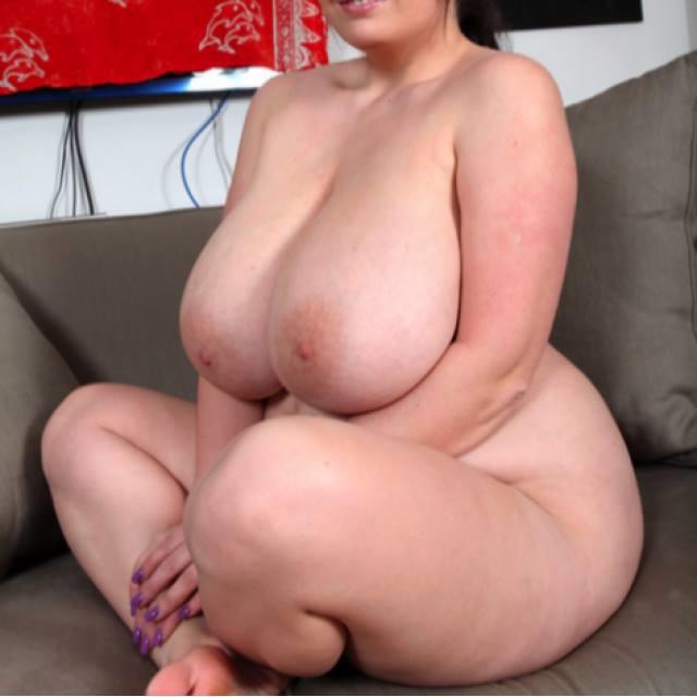 порно фото голых баб с большими сиськами