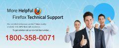 Mozilla Firefox Helpline 44-800-046-5700 Number