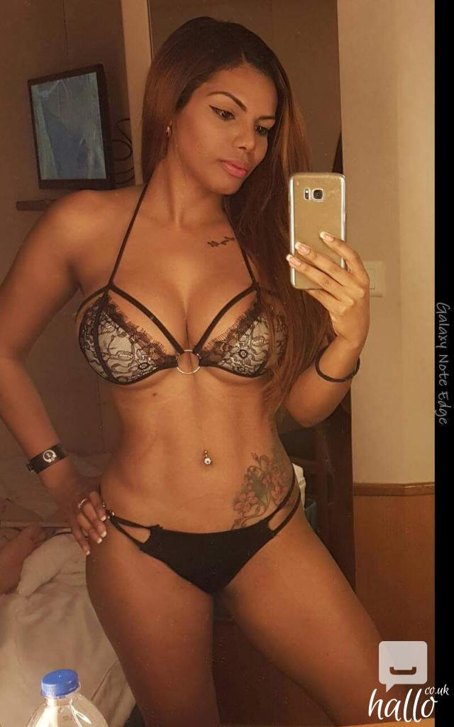 wetherby spanish girl personals I can say that i'm a happy woman i have a son and a good job but of course i do  not have the second half to share my happiness i love an active way of life,.