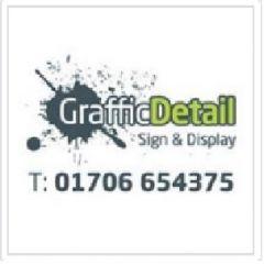 Graffic Detail